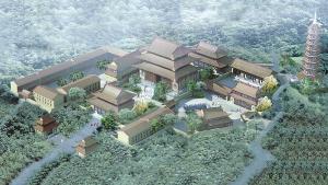杭州白马湖创意园_聚焦杭州白马湖生态创意城--浙江在线-住在杭州