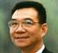 林毅夫:金融危机的两大教训