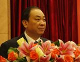 省委常委、宣传部部长黄坤明