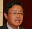 王伟国:不为短期利益牺牲未来