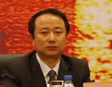 省政协办公厅副主任单志强