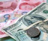 杭工商21条帮企业盘活49.3亿