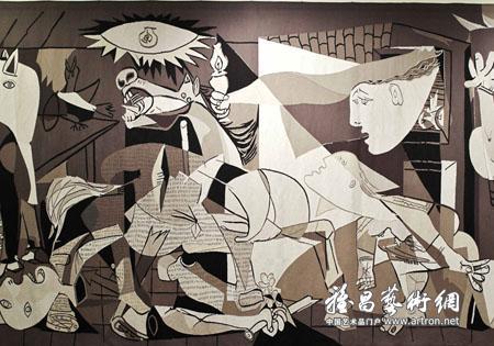 """西班牙内战:国际势力意识形态的对决""""半个西班牙死掉了""""!"""