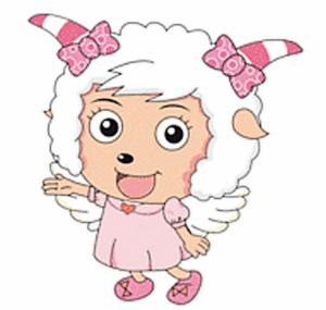 妈妈靠什么打败喜羊羊与灰太狼