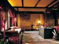 中式古典家居欣赏