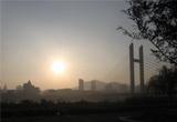【摄影】太阳,每天都是新的