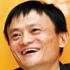 中国电子商务风云人:马云