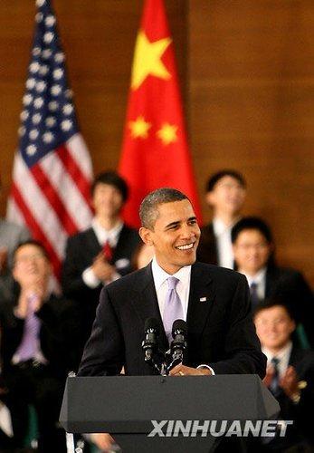 美国不遏制中国表态,能否落实到军事互信上?