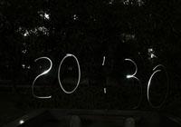 2010地球1小时