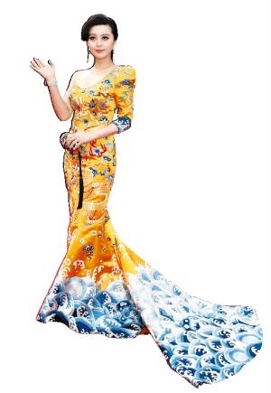 第63届北京电影节于戛纳大幕昨日凌晨拉开镜子,虽说《罗宾汉》女电影中时间图片
