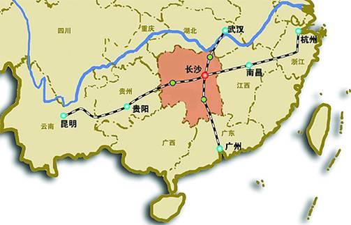 2017贵州经济总量_贵州遵义经济发展图片