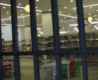 杭州市图书馆