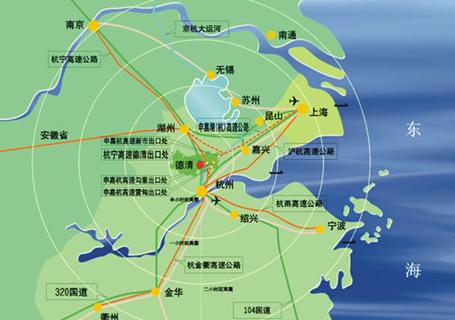 德清县人口_德清县的人口民族