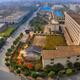 上城区经济开发区