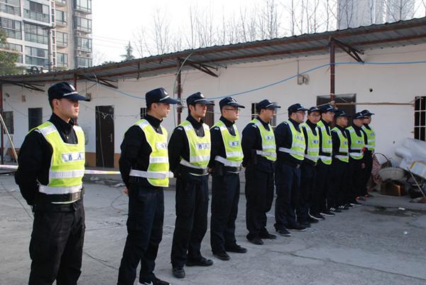 为推进街道小城镇综合环境整治工作,消除消防安全隐患,3月1日上午,西兴街道牵头公安、城管、街道巡防队、社区等相关职能部门。