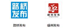 广东十一选五计划软件